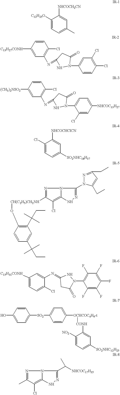 Figure US06368759-20020409-C00001