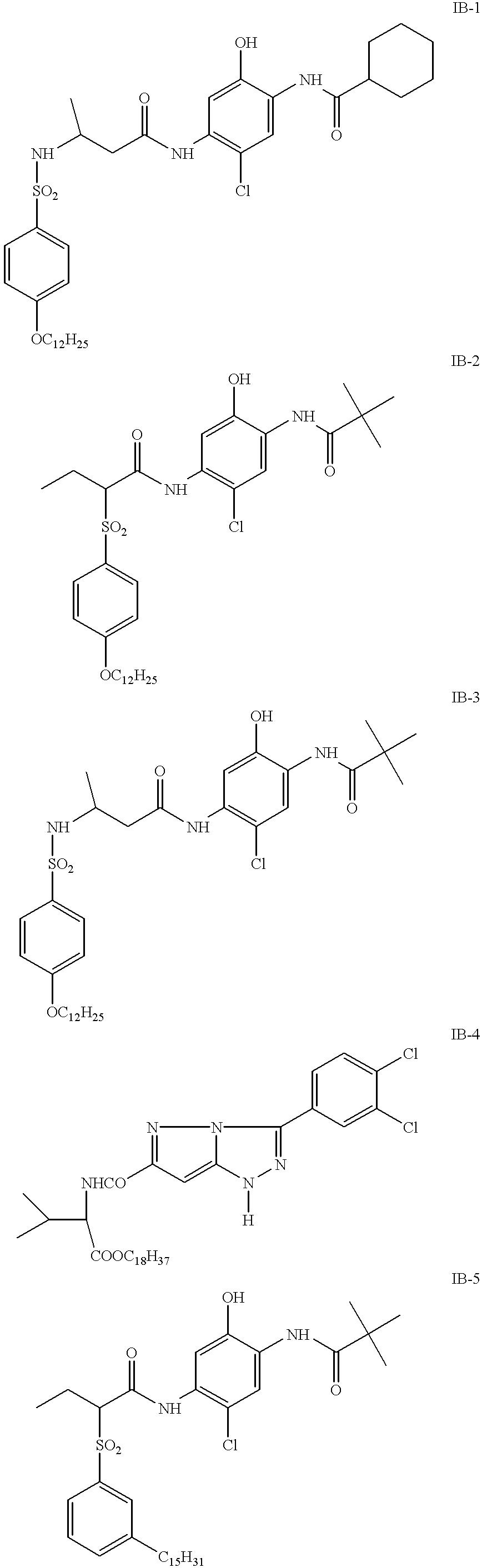 Figure US06368759-20020409-C00004