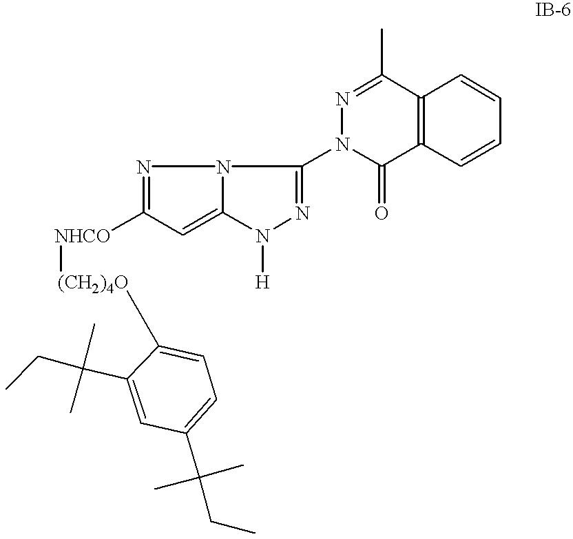 Figure US06368759-20020409-C00005