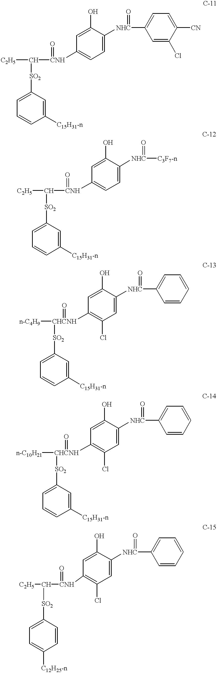 Figure US06368759-20020409-C00011
