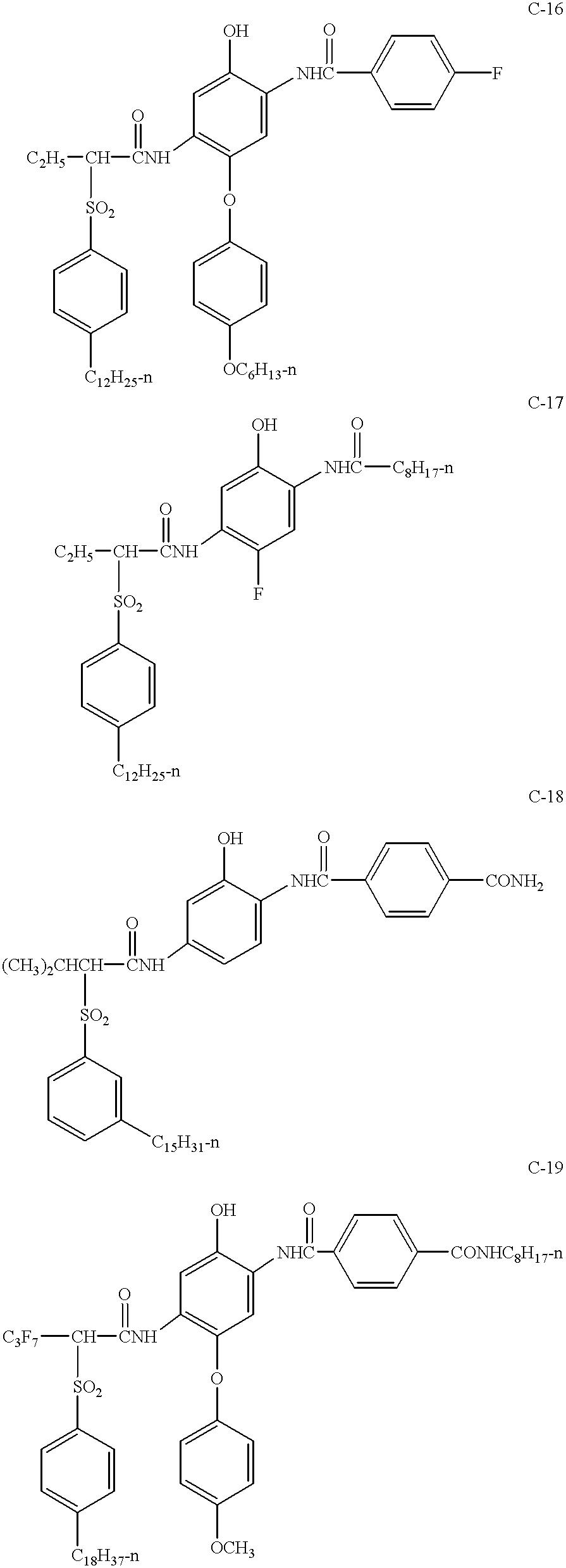 Figure US06368759-20020409-C00012