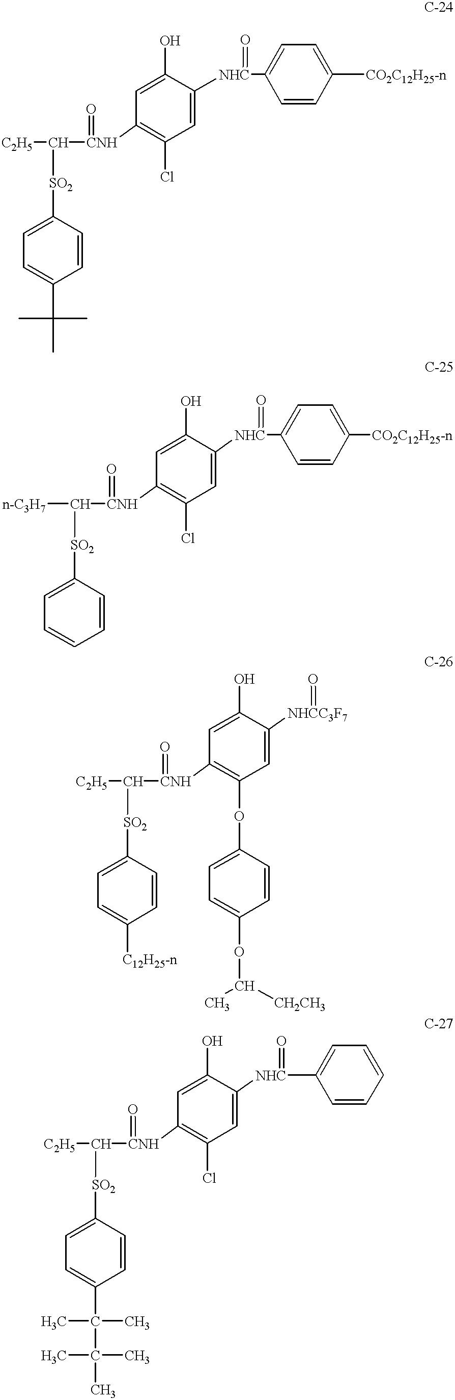 Figure US06368759-20020409-C00014