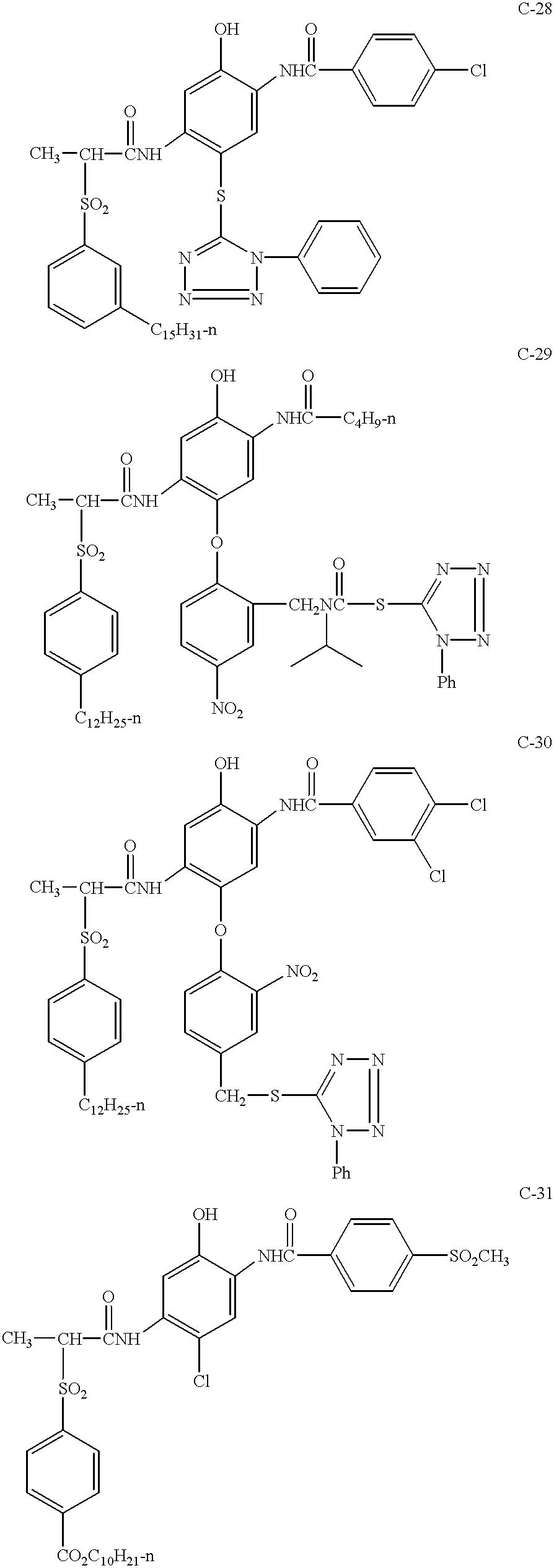 Figure US06368759-20020409-C00015
