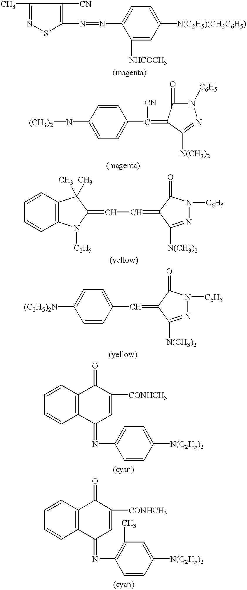 Figure US06369844-20020409-C00001