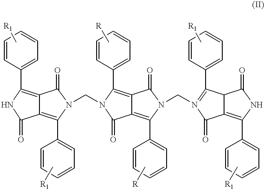 Figure US06372202-20020416-C00008