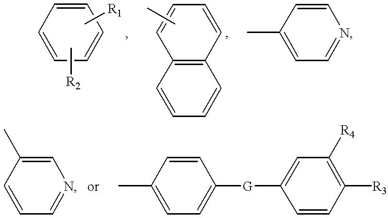 Figure US06372202-20020416-C00015