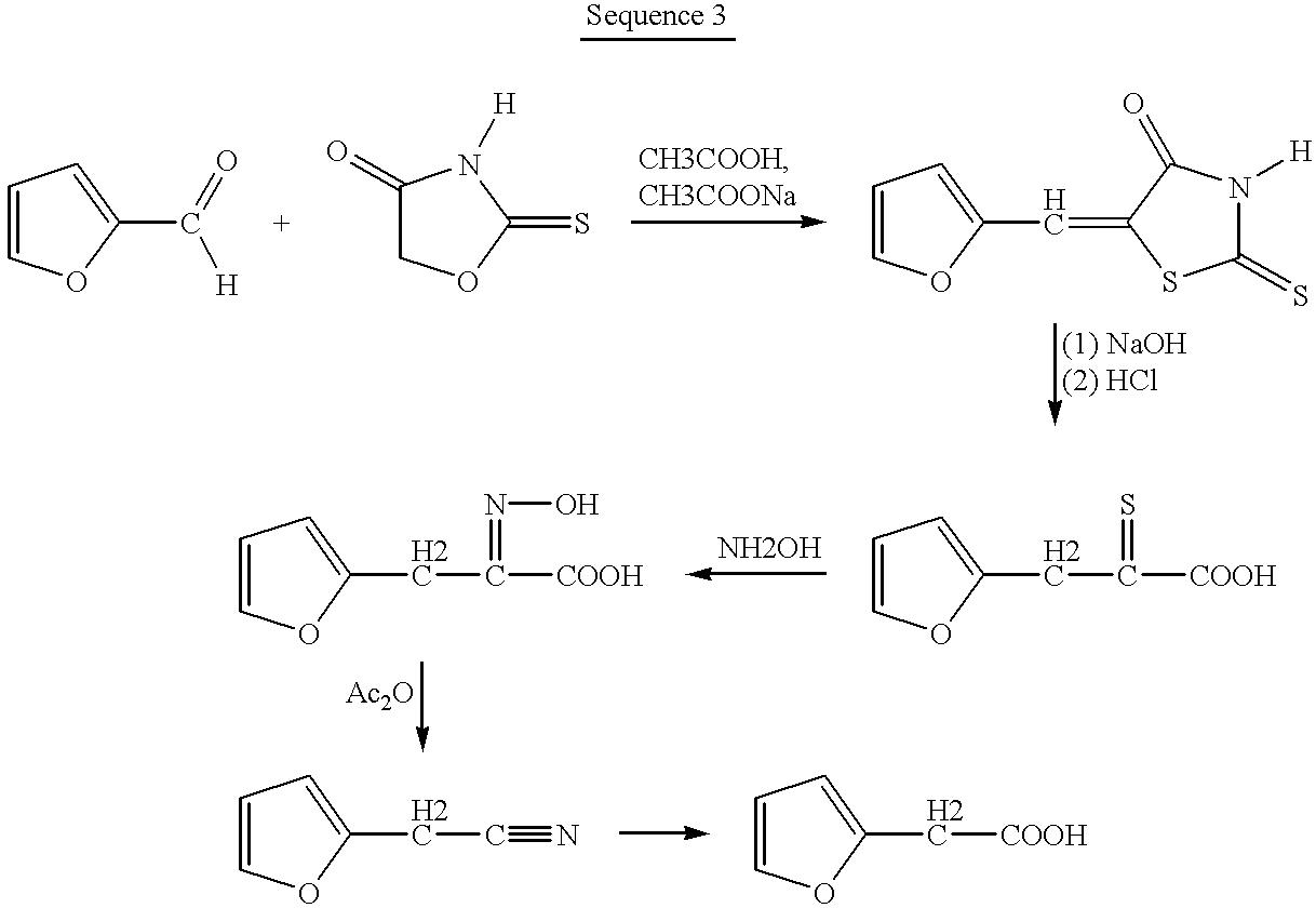 Figure US06372895-20020416-C00006