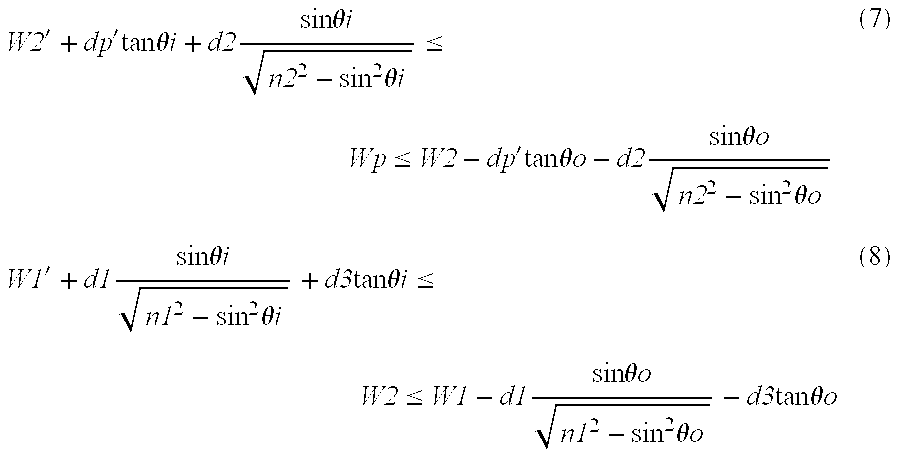Figure US06373616-20020416-M00004