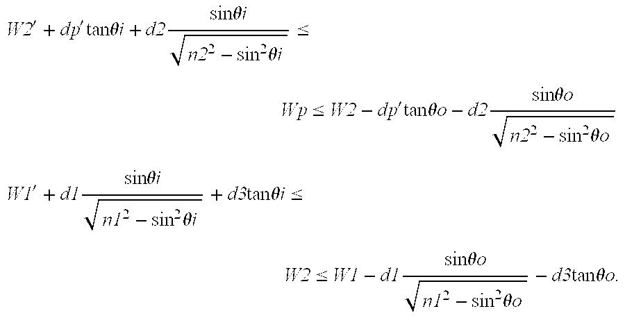 Figure US06373616-20020416-M00014