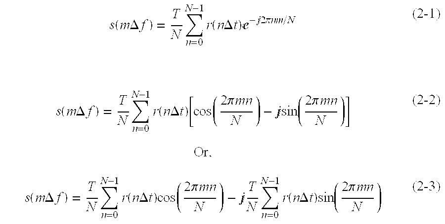Figure US06374163-20020416-M00001