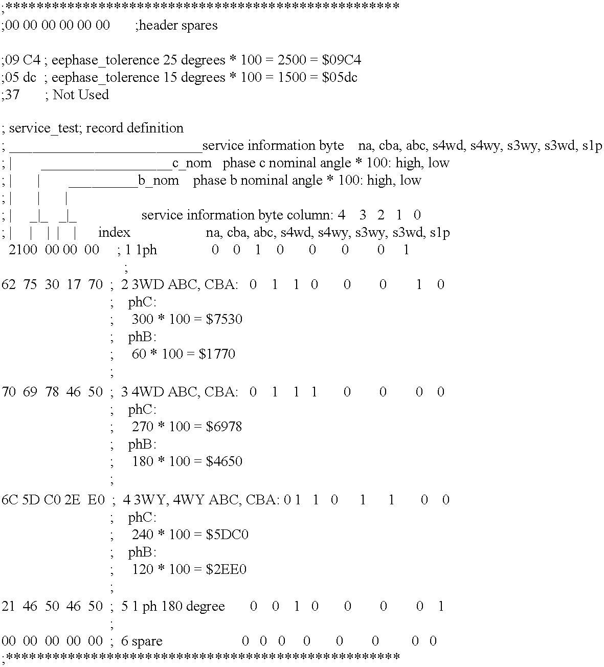 Figure US06374188-20020416-C00001