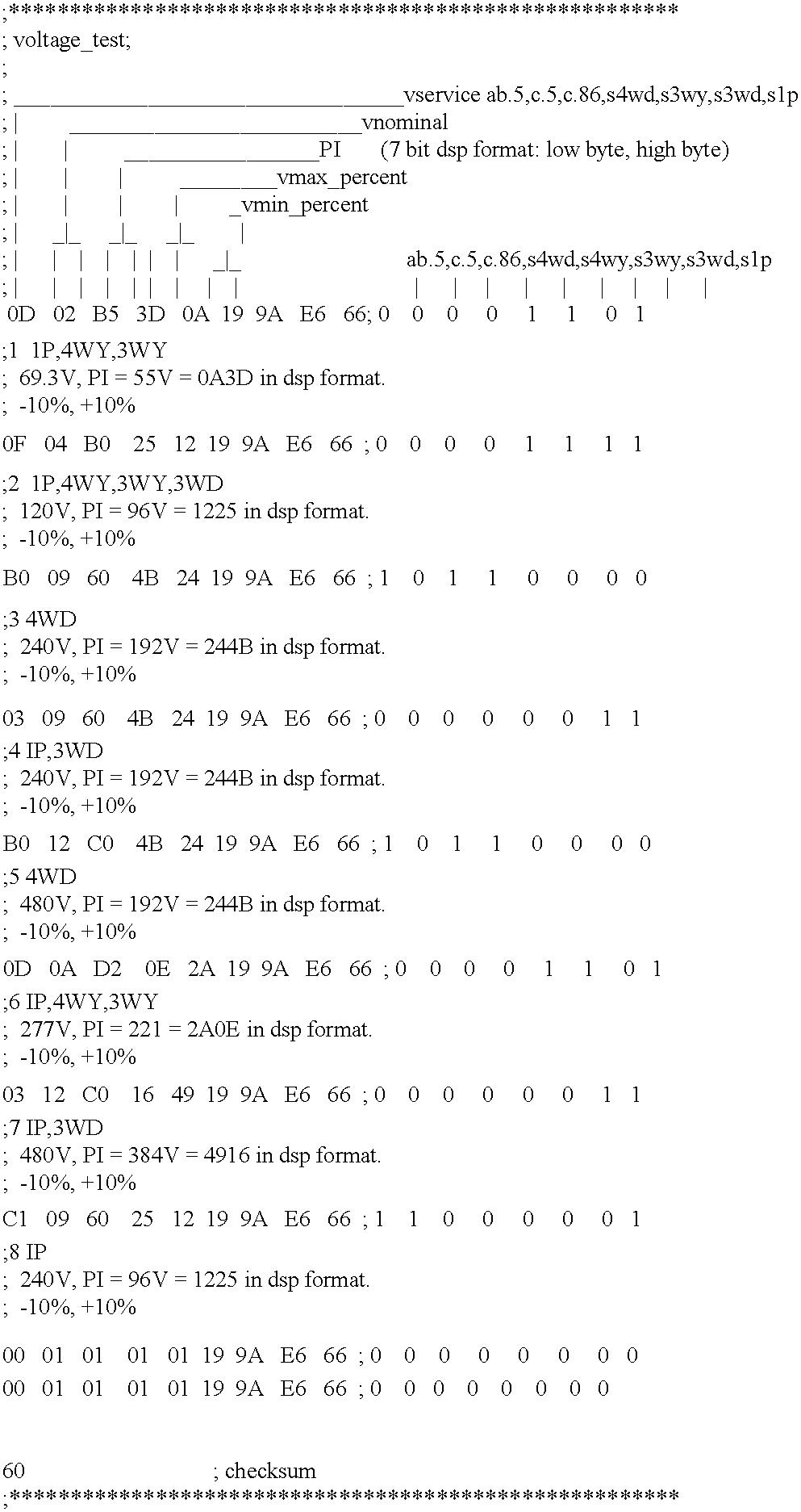 Figure US06374188-20020416-C00002