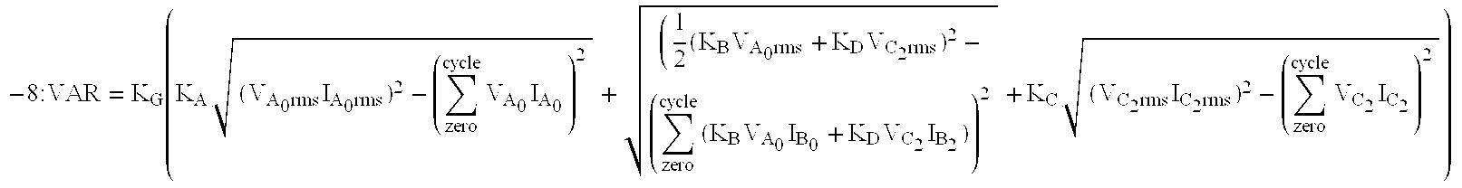 Figure US06374188-20020416-M00006