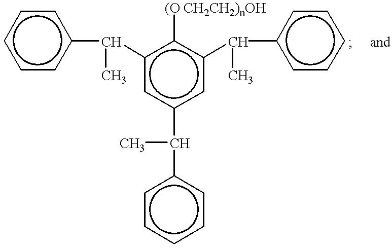 Figure US06375969-20020423-C00015