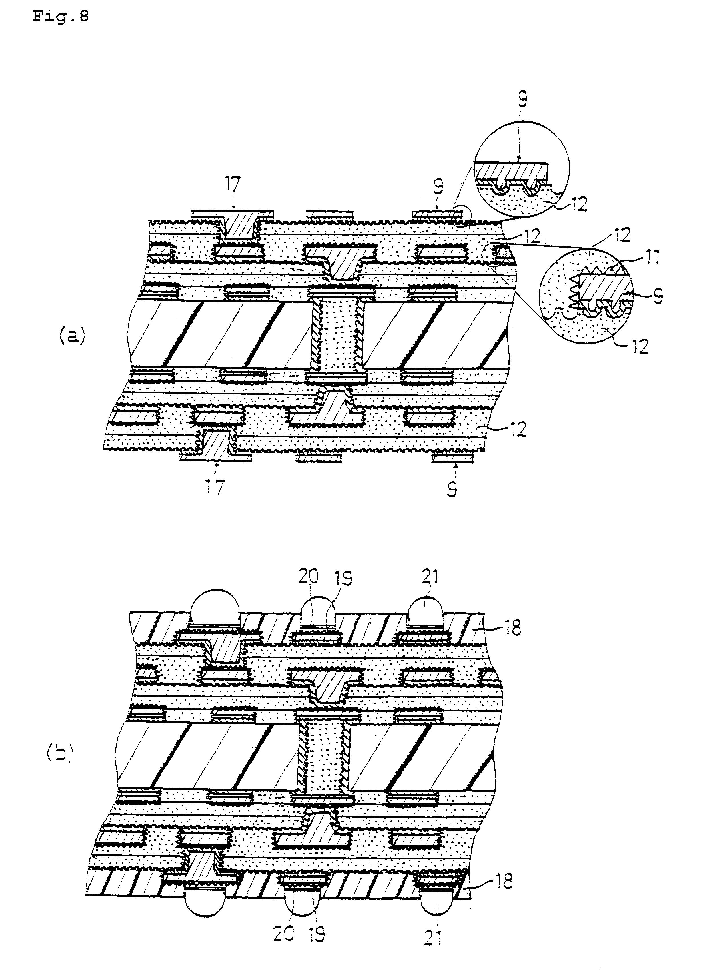 patent us6376049