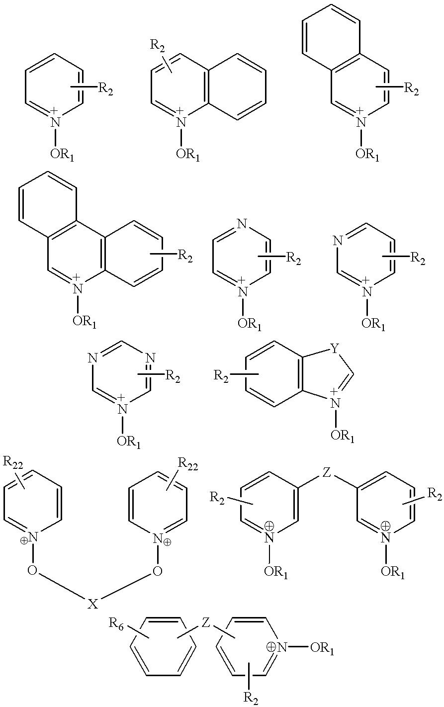 Figure US06376163-20020423-C00001