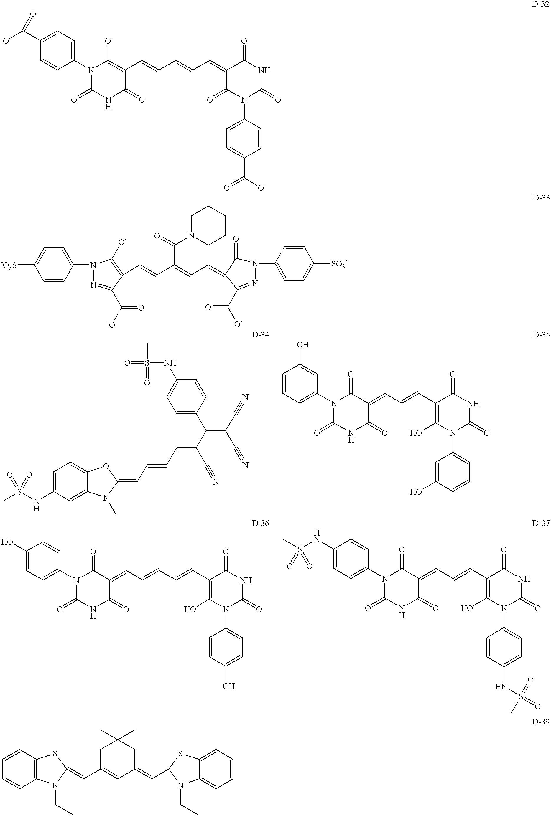 Figure US06376163-20020423-C00020