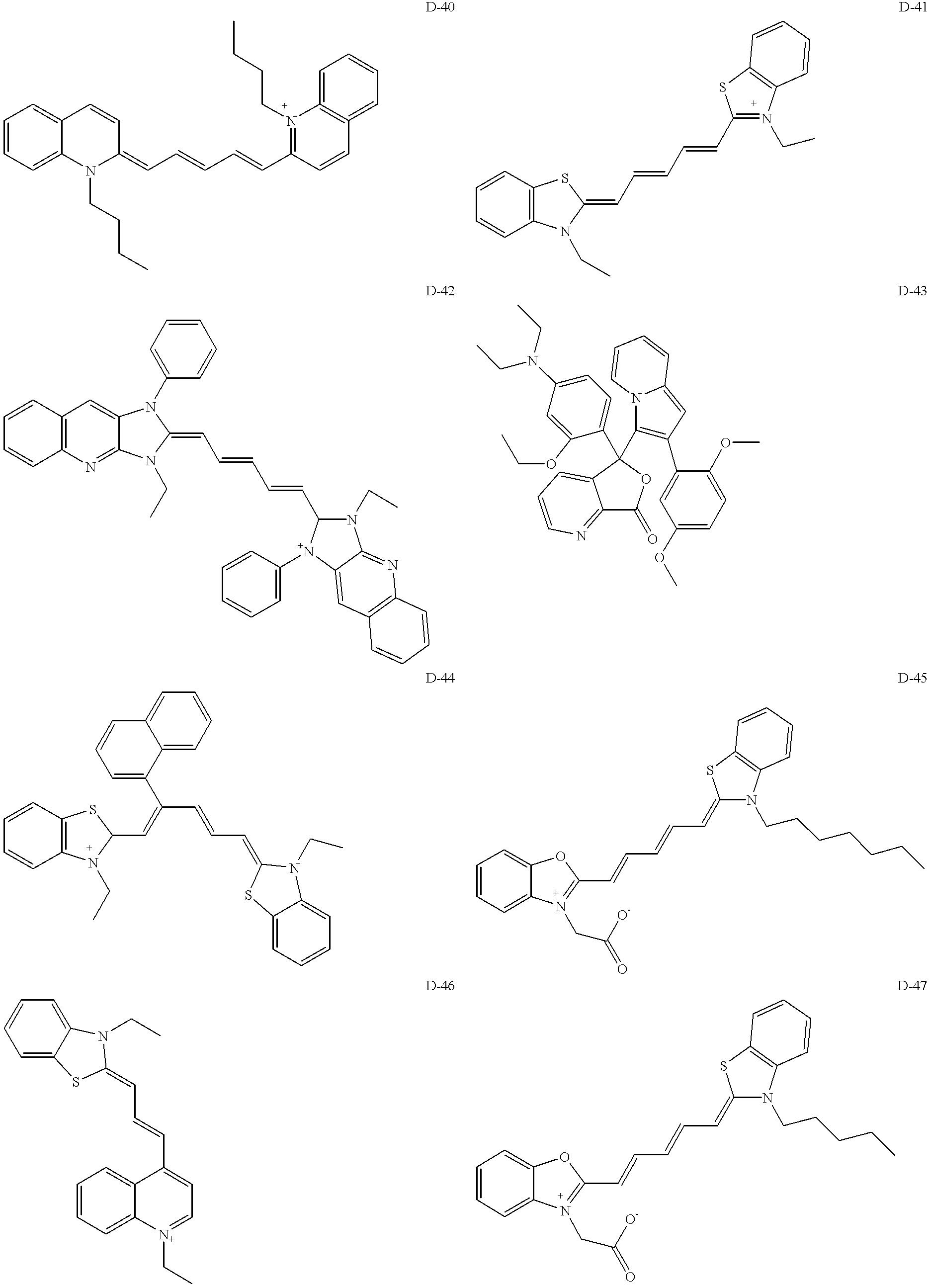 Figure US06376163-20020423-C00021