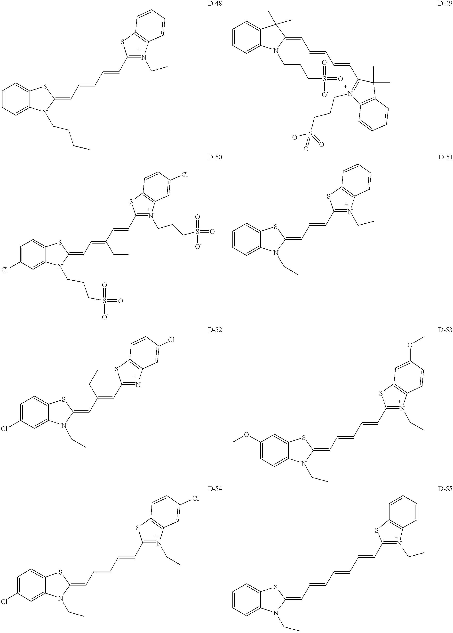 Figure US06376163-20020423-C00022