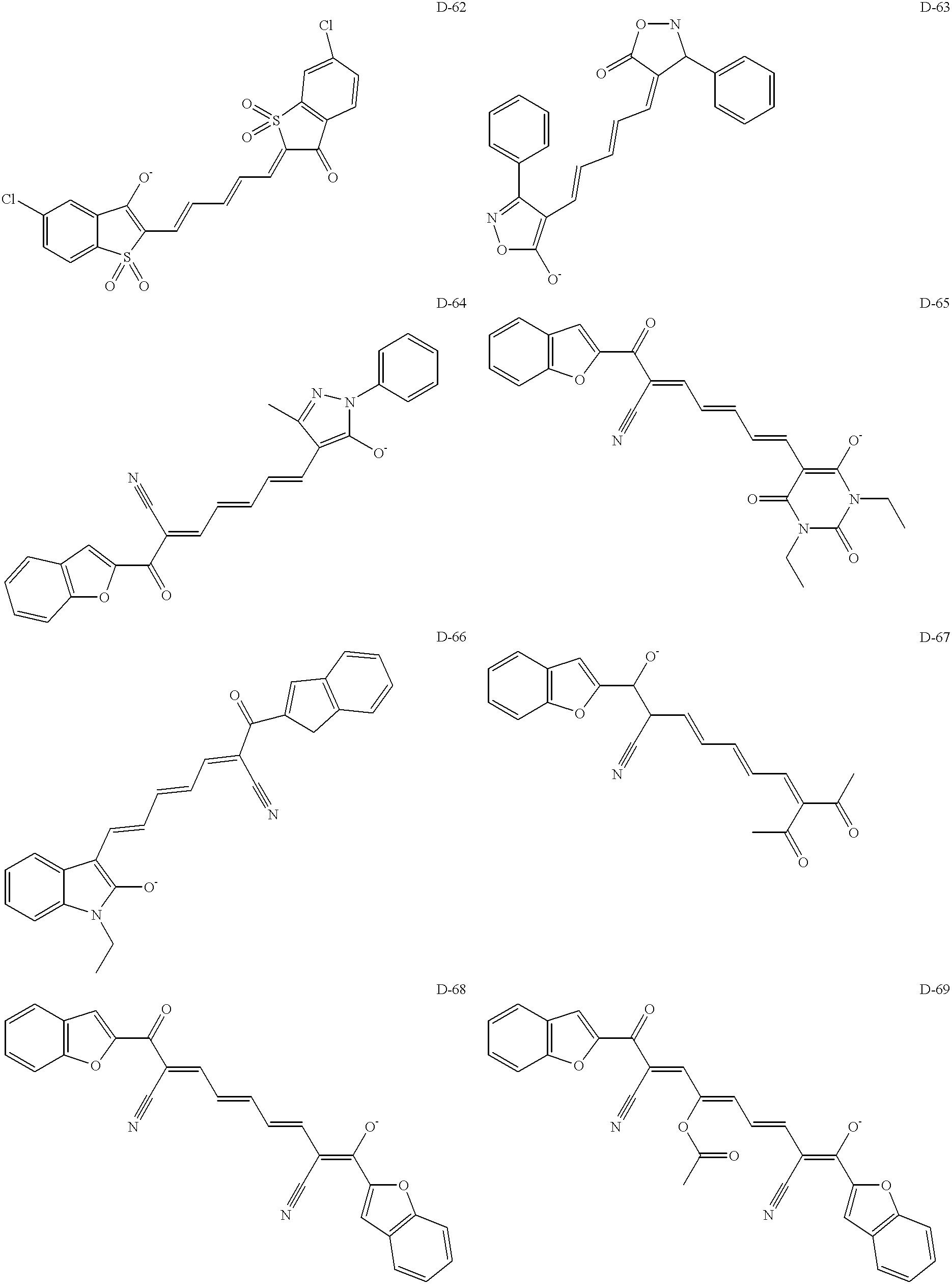 Figure US06376163-20020423-C00024