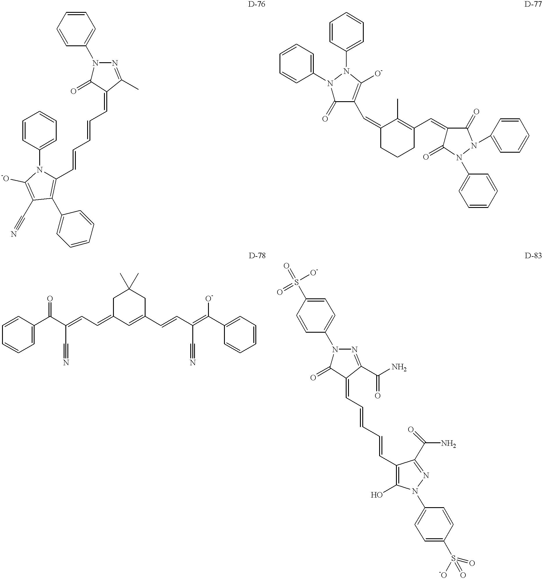 Figure US06376163-20020423-C00026