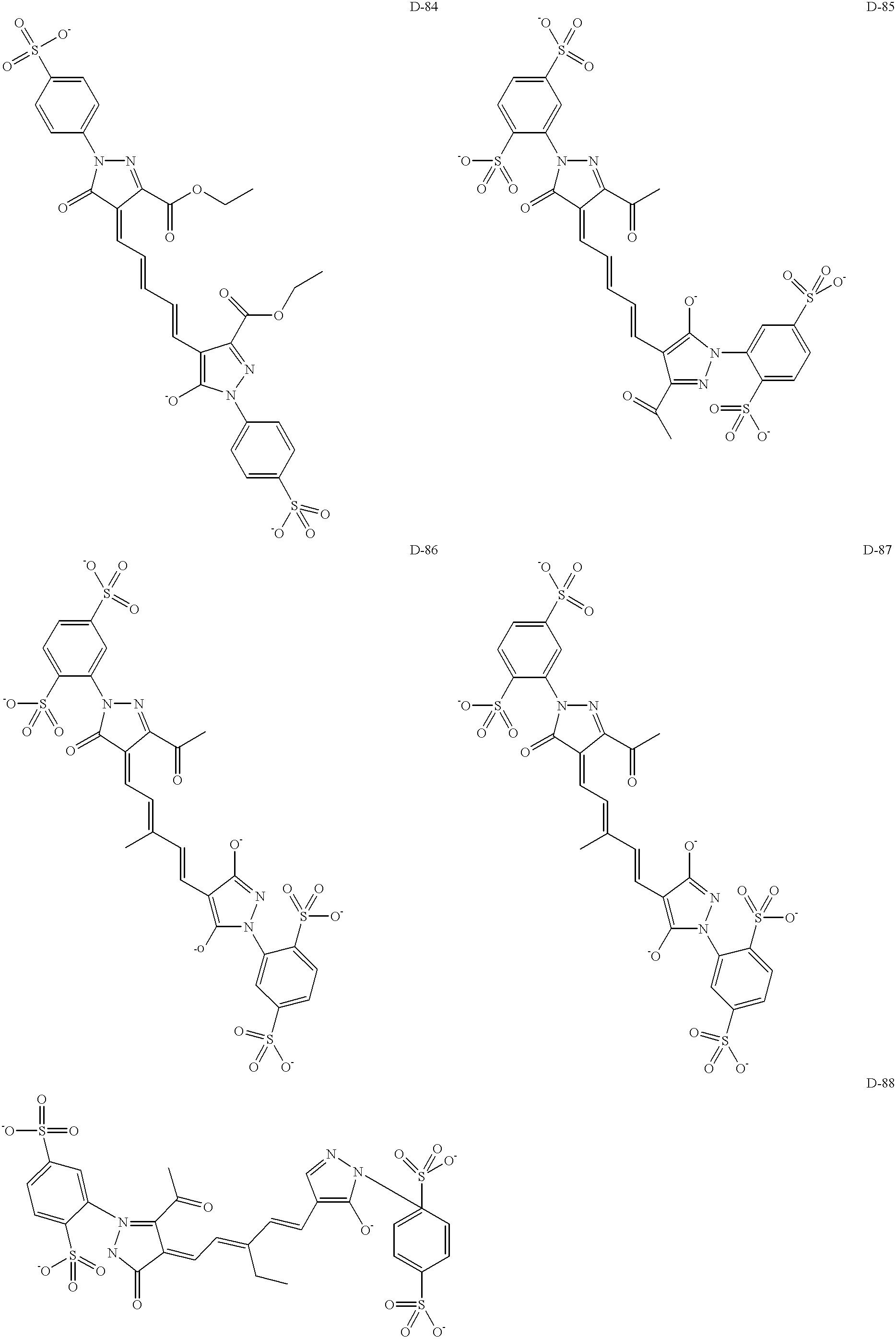 Figure US06376163-20020423-C00027