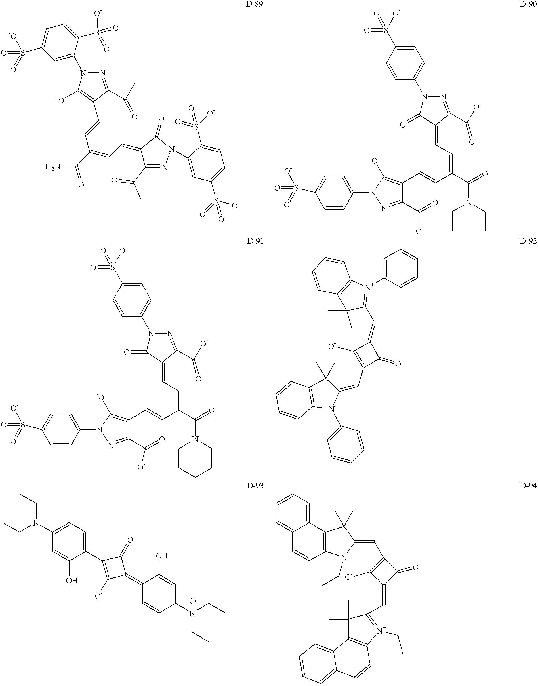 Figure US06376163-20020423-C00028