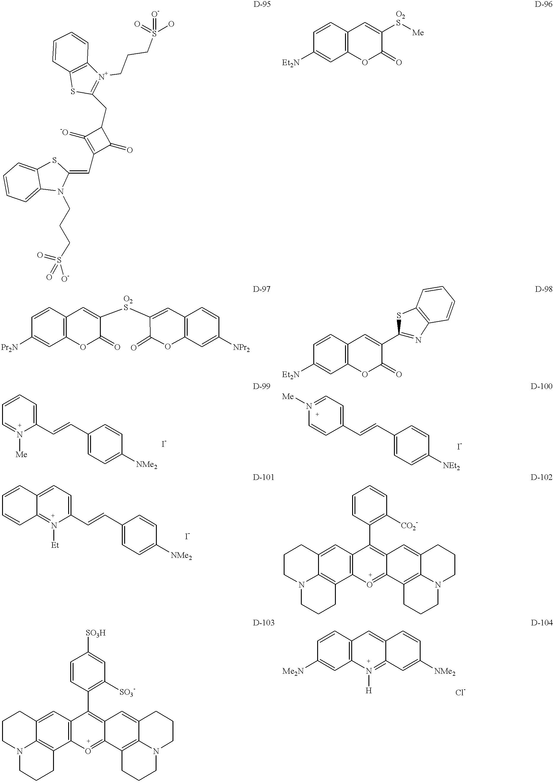 Figure US06376163-20020423-C00029