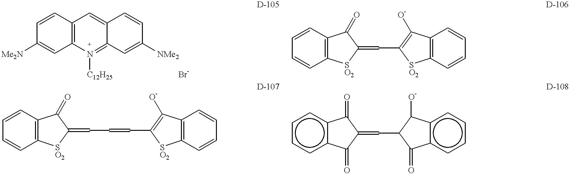 Figure US06376163-20020423-C00030