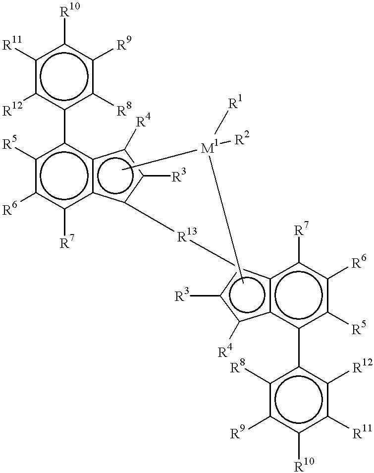 Figure US06376410-20020423-C00001