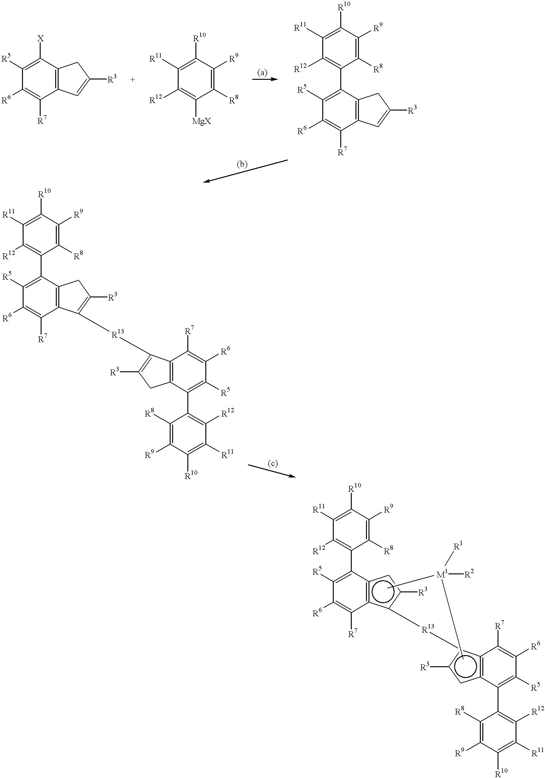 Figure US06376410-20020423-C00021
