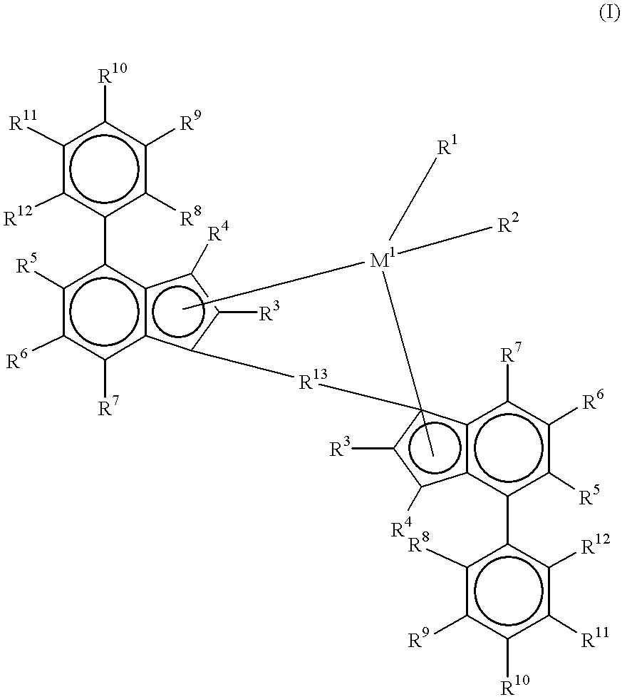Figure US06376412-20020423-C00016