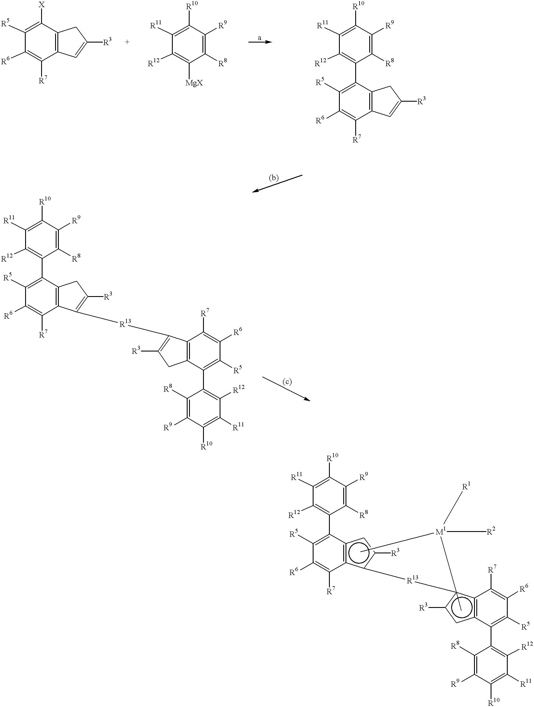 Figure US06376412-20020423-C00021