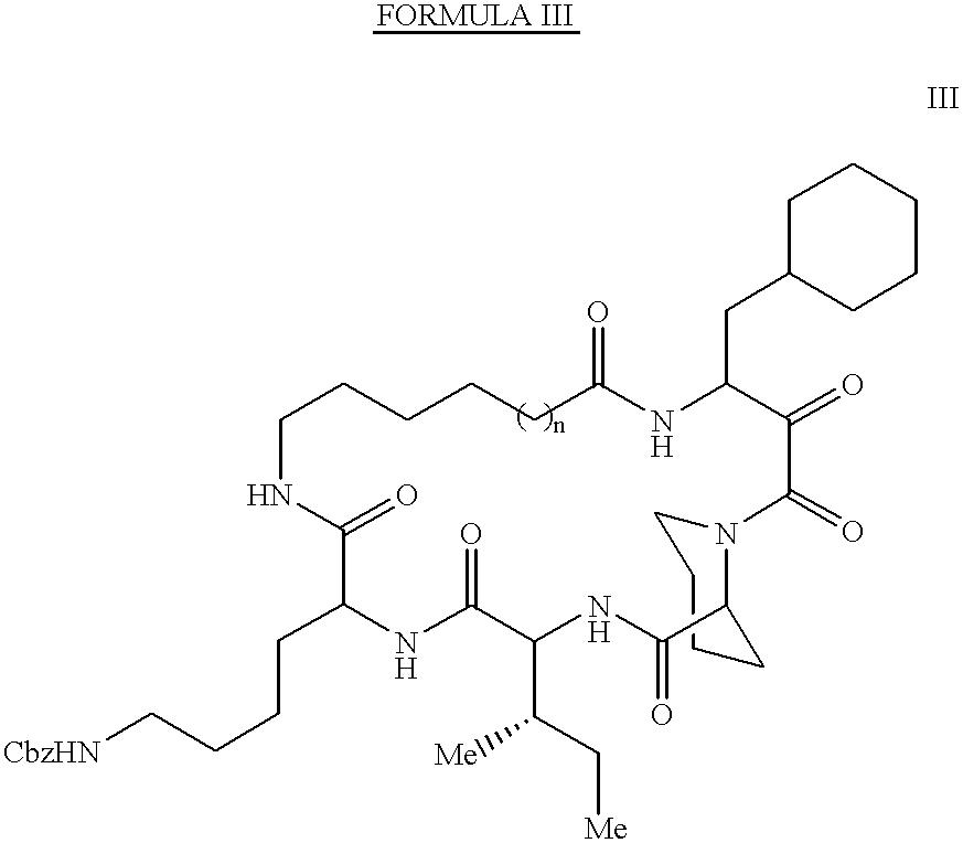 Figure US06376517-20020423-C00005