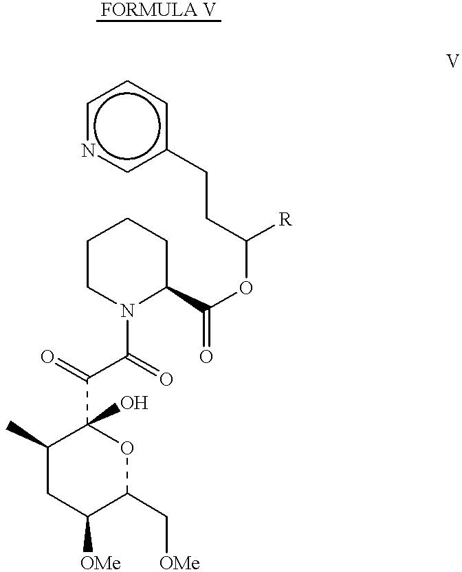 Figure US06376517-20020423-C00007