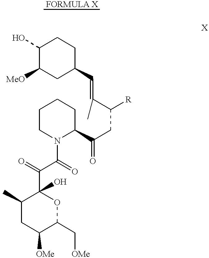 Figure US06376517-20020423-C00023