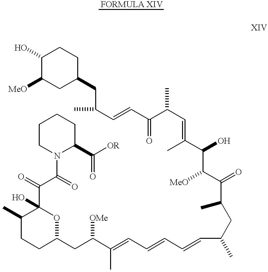 Figure US06376517-20020423-C00049