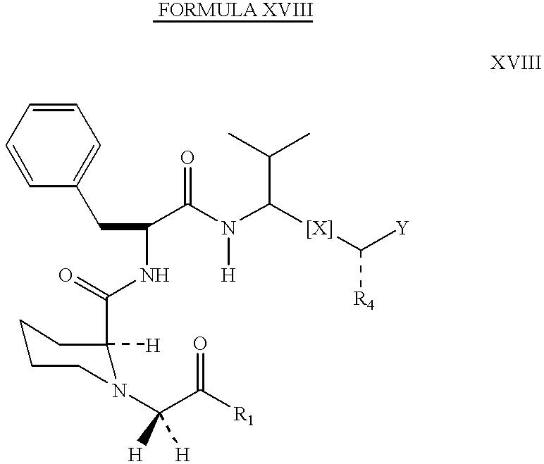 Figure US06376517-20020423-C00057