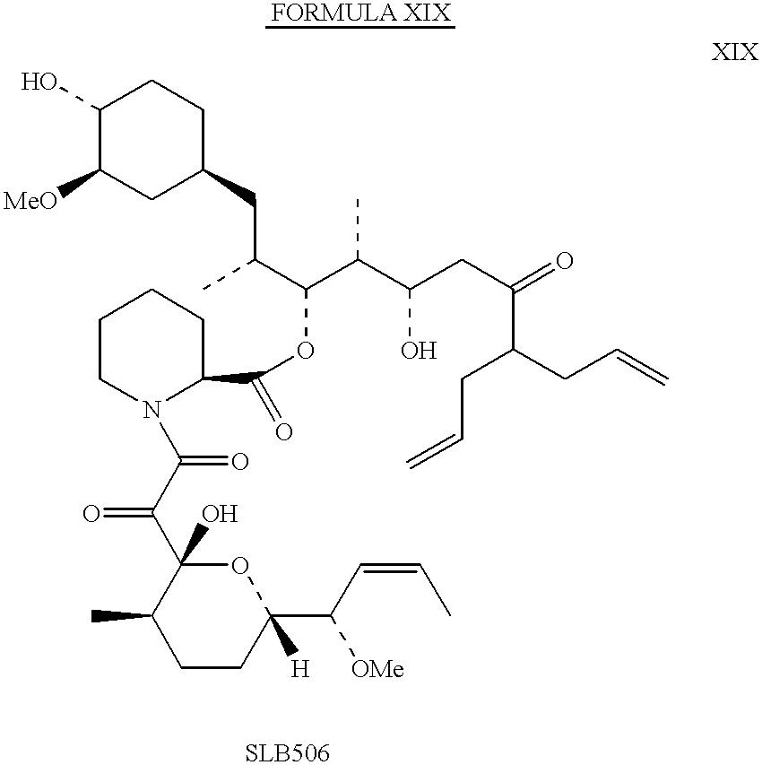 Figure US06376517-20020423-C00058