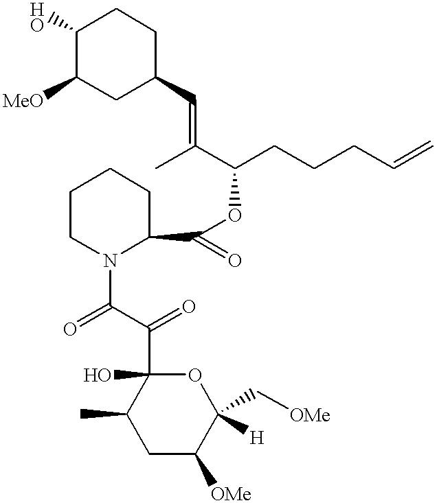 Figure US06376517-20020423-C00059