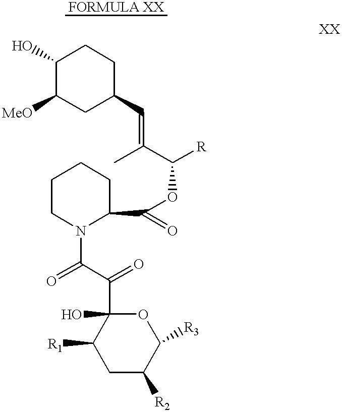 Figure US06376517-20020423-C00060