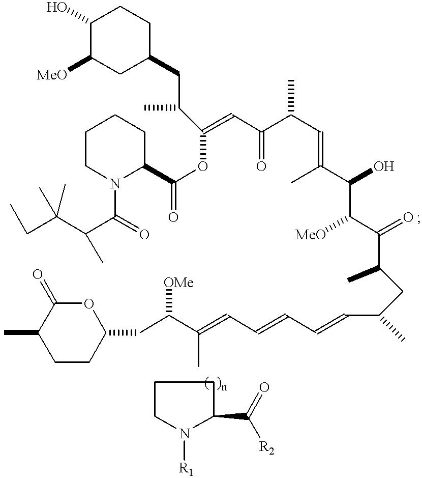Figure US06376517-20020423-C00089