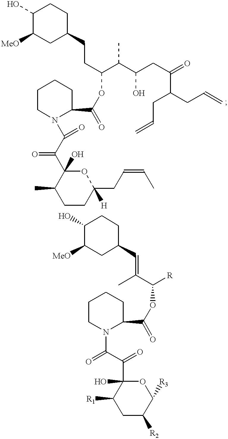 Figure US06376517-20020423-C00094