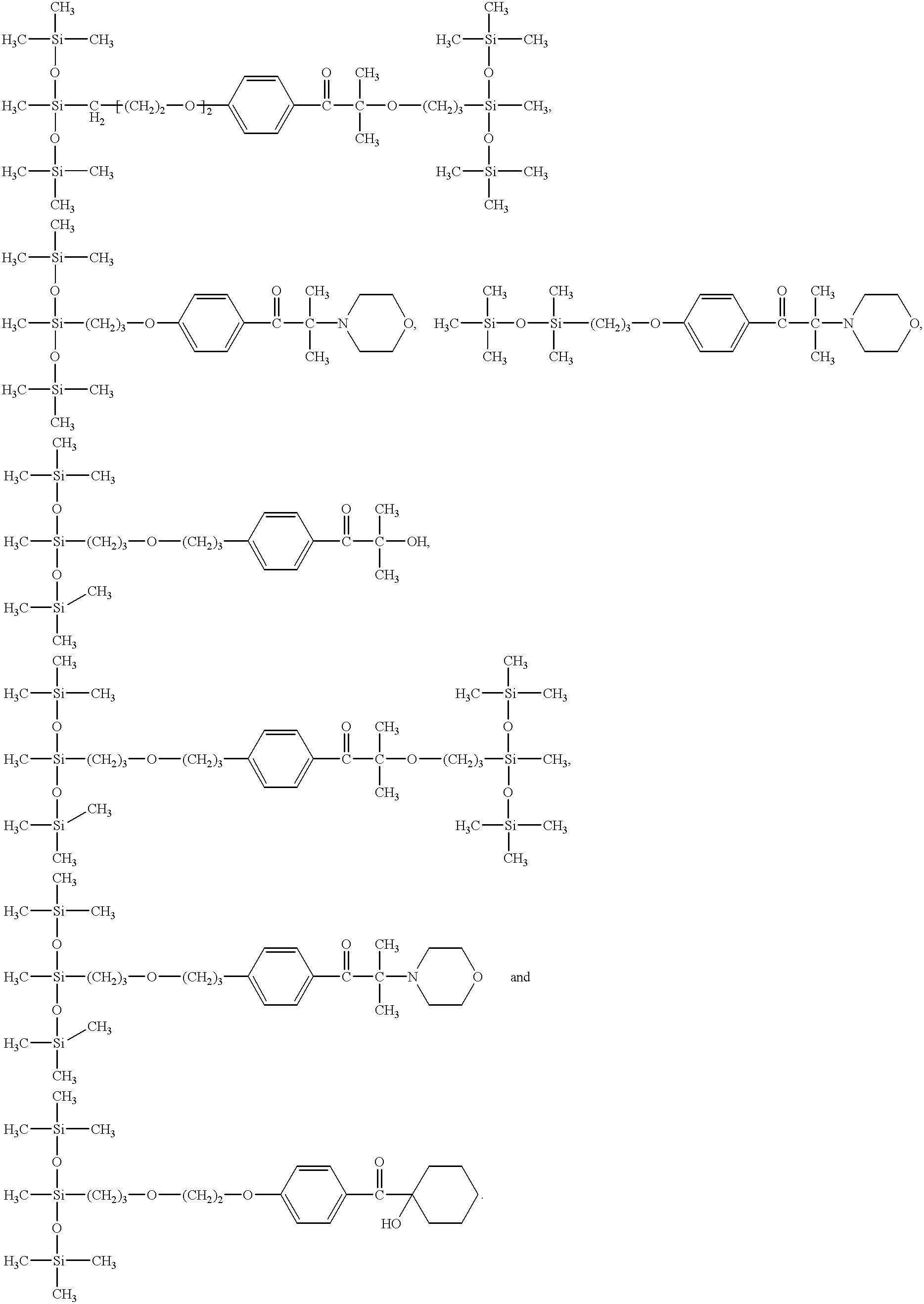 Figure US06376568-20020423-C00017