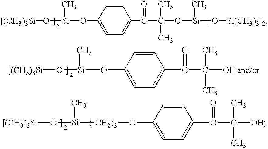 Figure US06376568-20020423-C00034