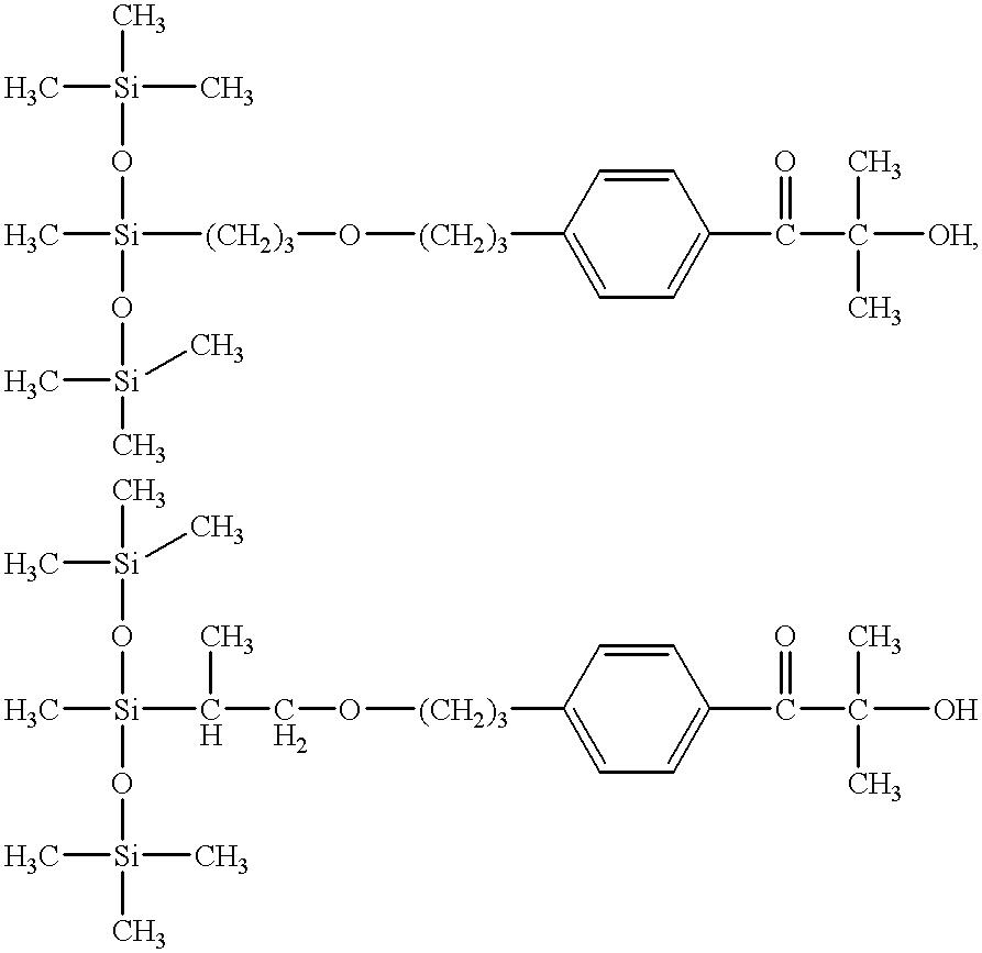 Figure US06376568-20020423-C00056