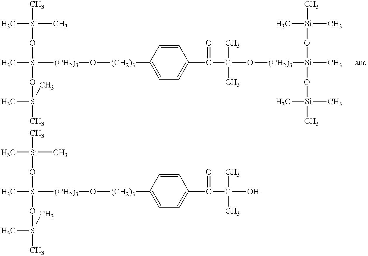 Figure US06376568-20020423-C00058