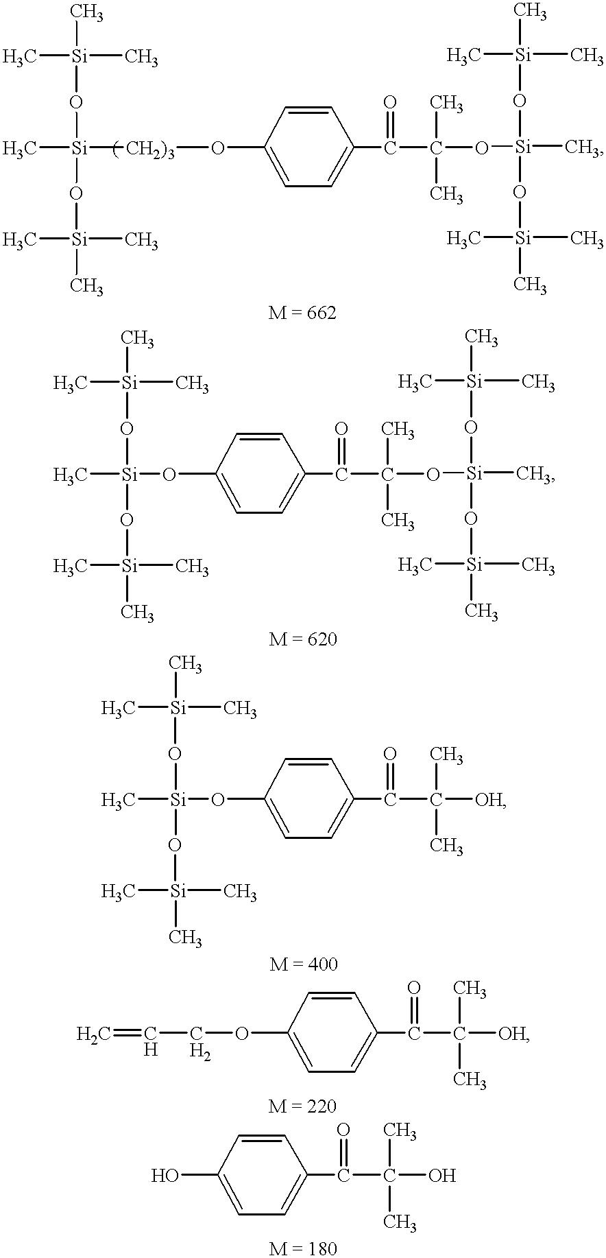Figure US06376568-20020423-C00067