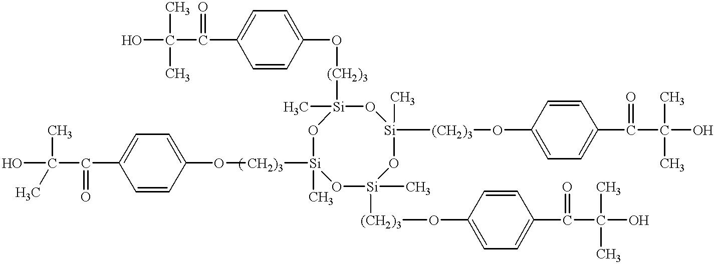 Figure US06376568-20020423-C00075