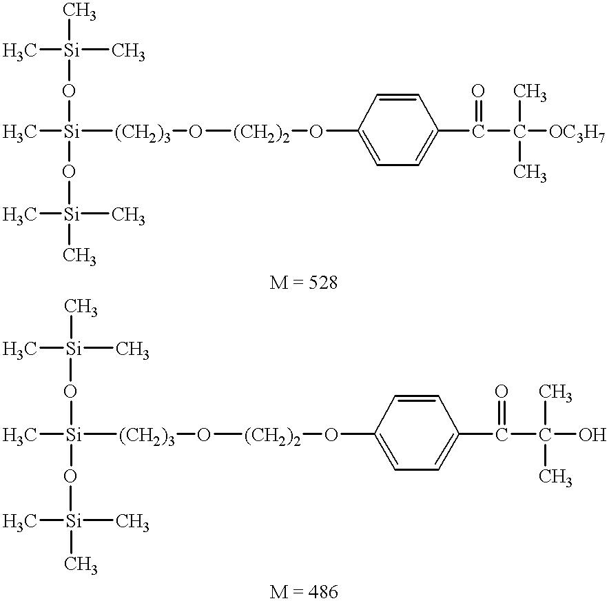Figure US06376568-20020423-C00088